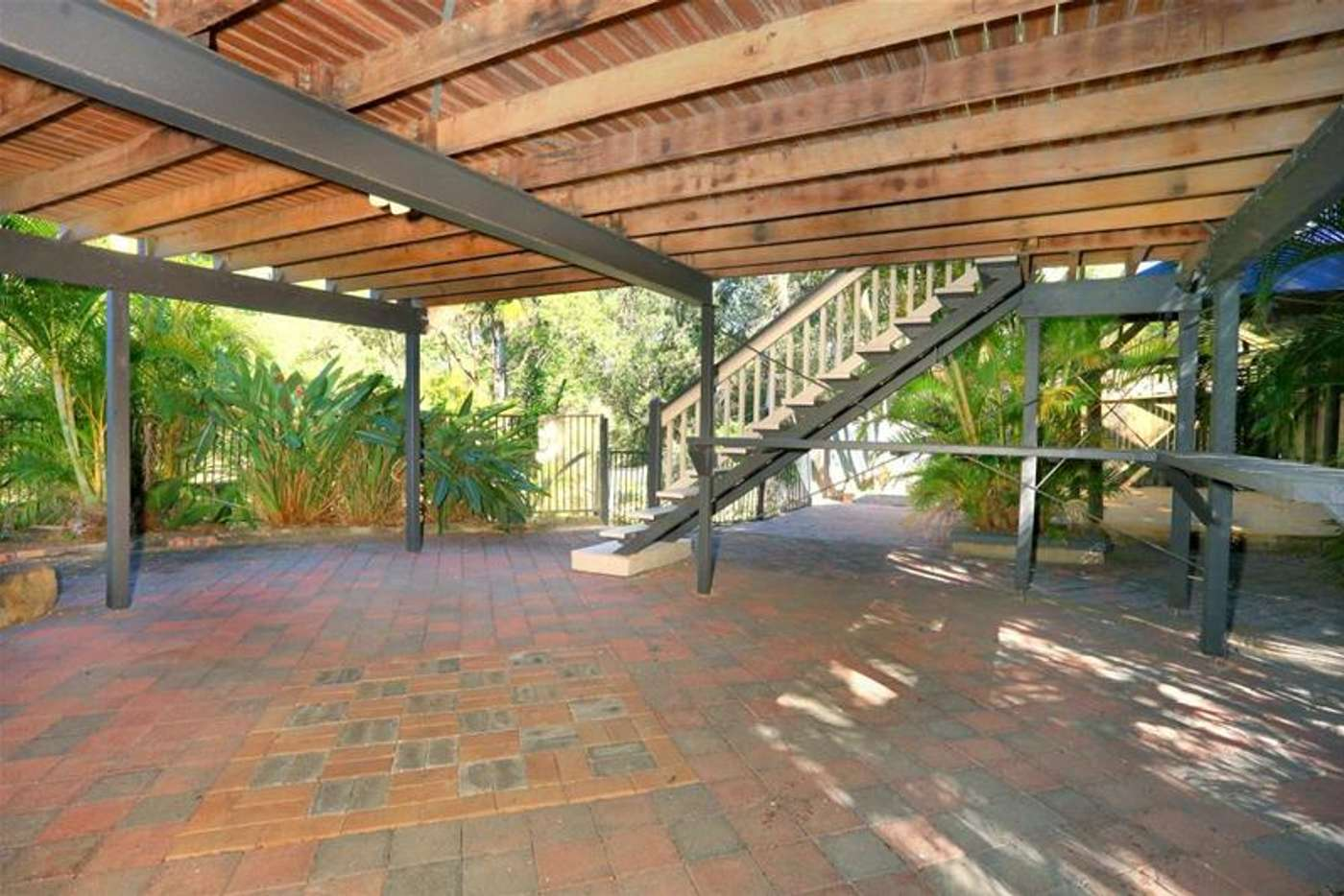Sixth view of Homely house listing, 22 The Domain, Nerang QLD 4211