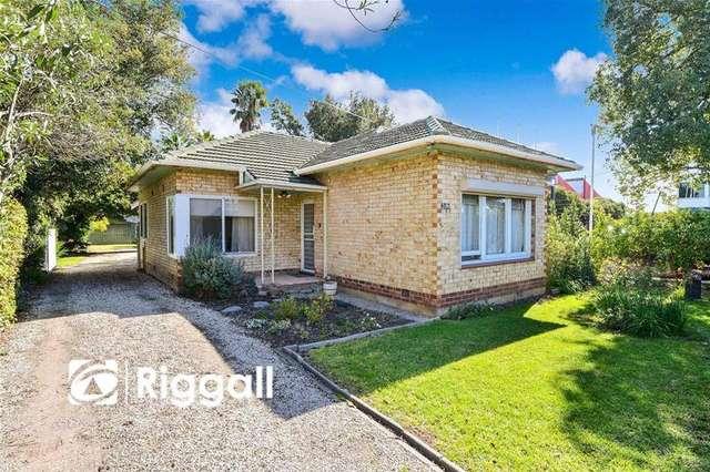 482 Churchill Road, Kilburn SA 5084