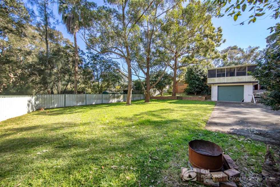 Fourth view of Homely house listing, 35 Long Crescent, Shortland NSW 2307