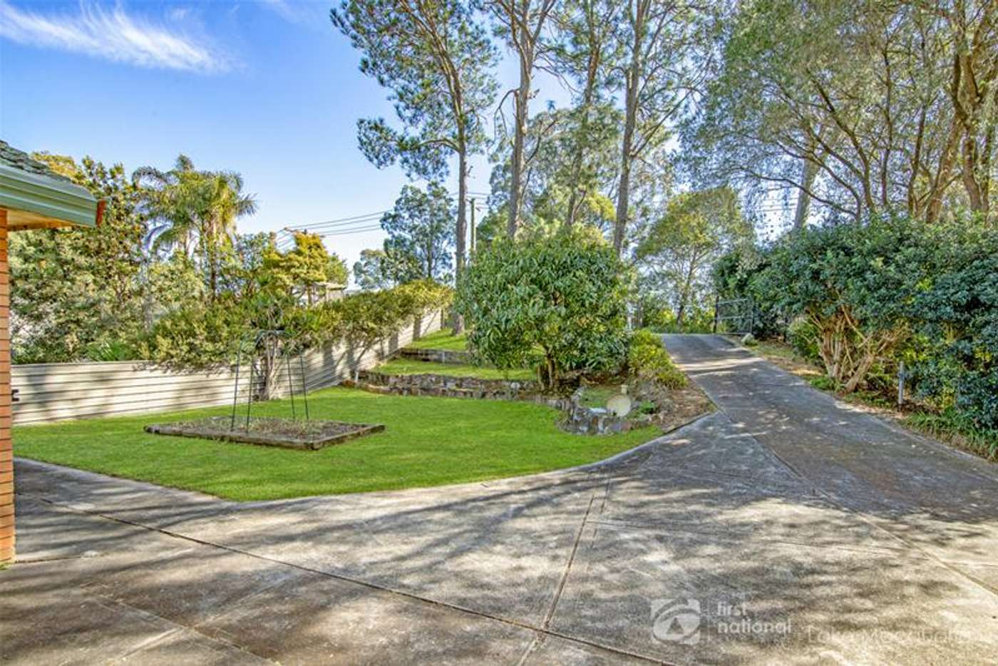 Sixth view of Homely house listing, 35 Long Crescent, Shortland NSW 2307