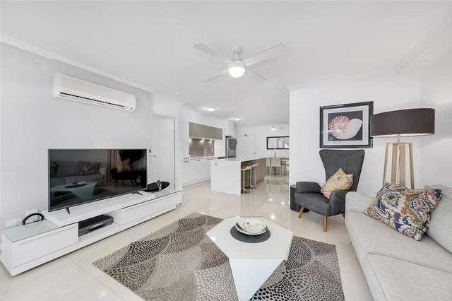 7/5 Duncan Street, West End QLD 4101