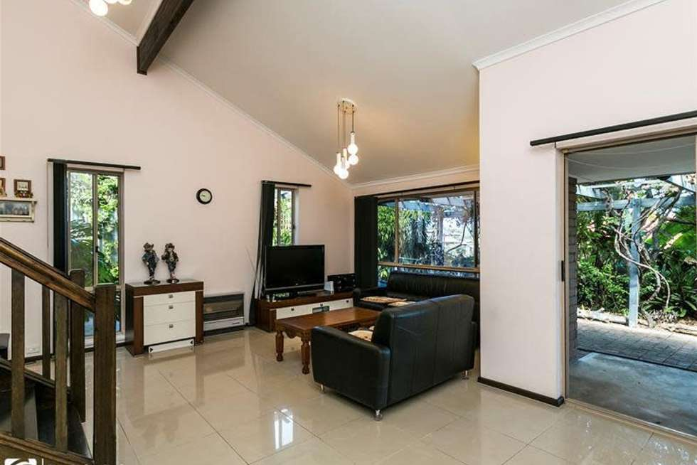 Second view of Homely house listing, 1 Karkoo Street, Seaview Downs SA 5049