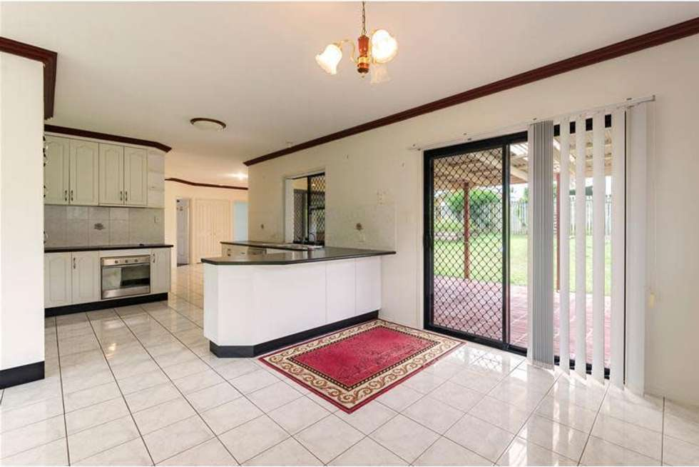 Fifth view of Homely house listing, 11 Doblo Street, Avoca QLD 4670