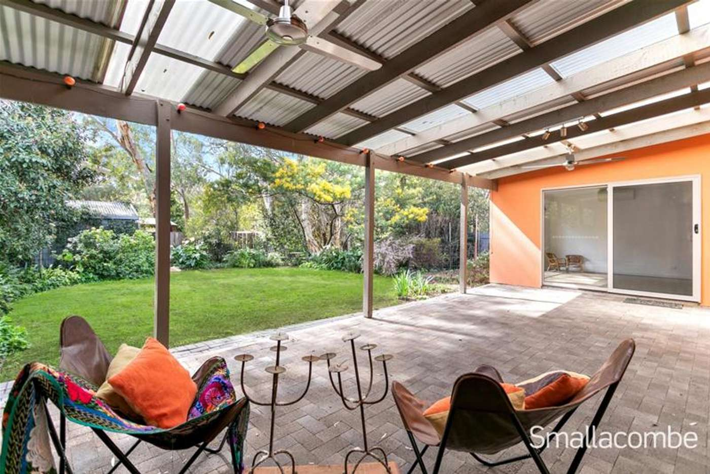 Fifth view of Homely house listing, 23 Darwin Avenue, Hawthorndene SA 5051