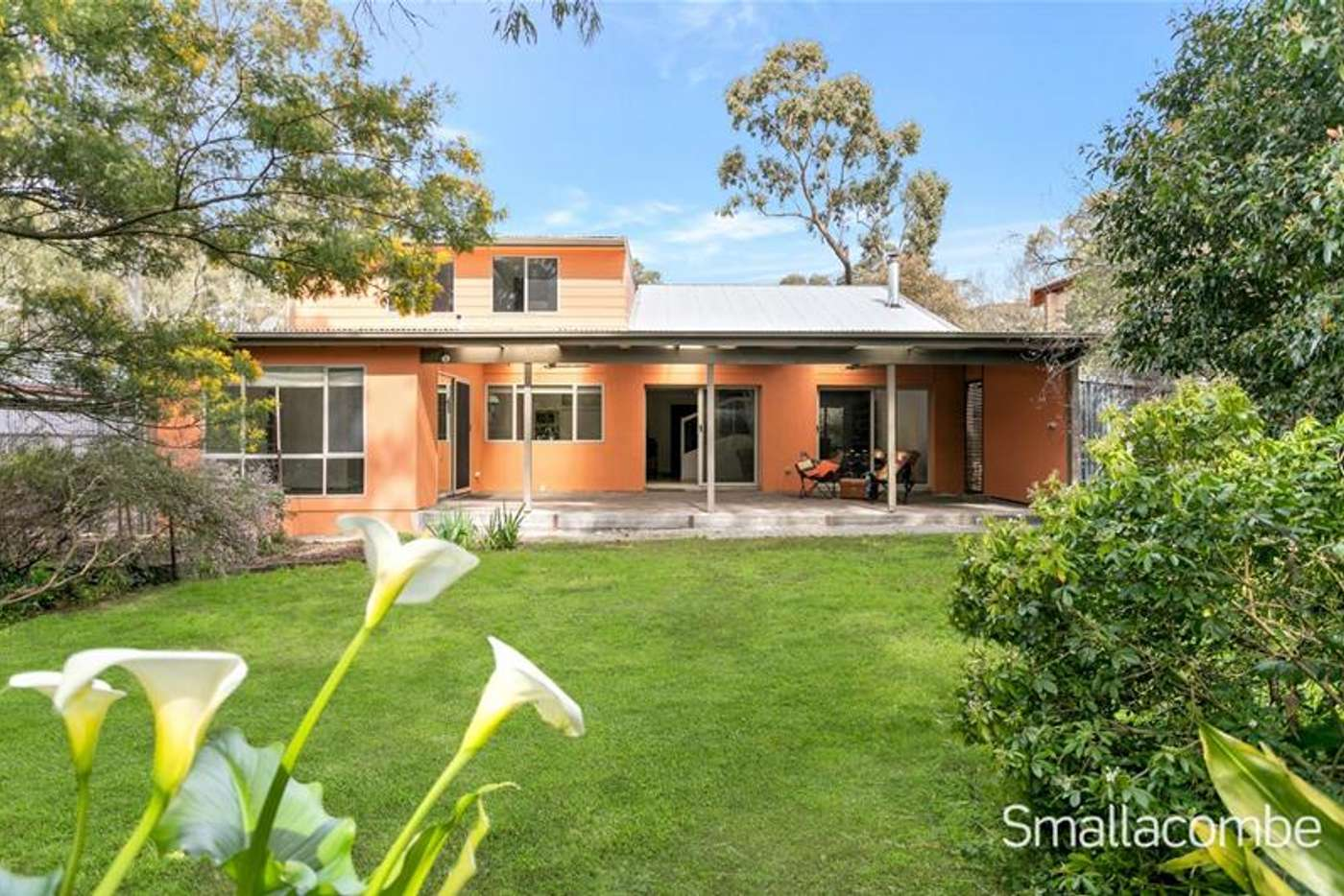 Sixth view of Homely house listing, 23 Darwin Avenue, Hawthorndene SA 5051
