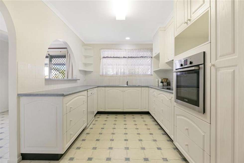 Second view of Homely house listing, 4 Myrtle Court, Palm Beach QLD 4221