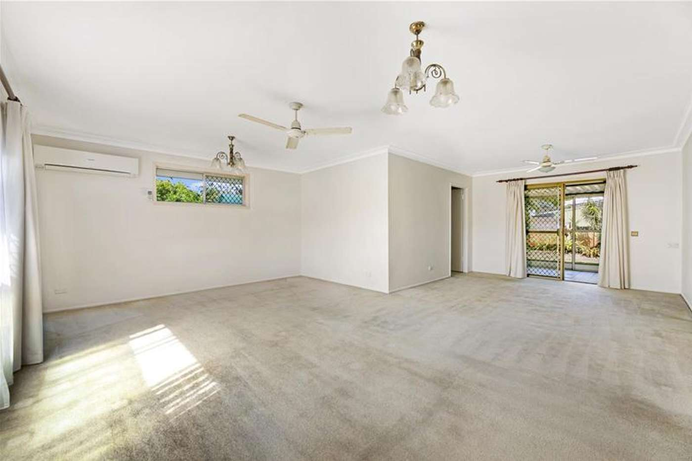 Fifth view of Homely house listing, 4 Myrtle Court, Palm Beach QLD 4221