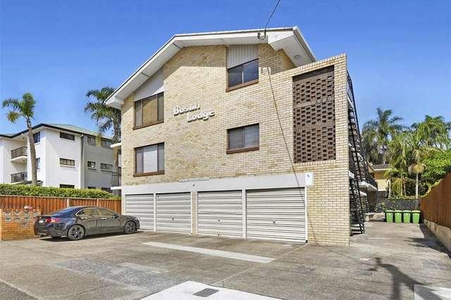 8/16 Monaco Street, Surfers Paradise QLD 4217