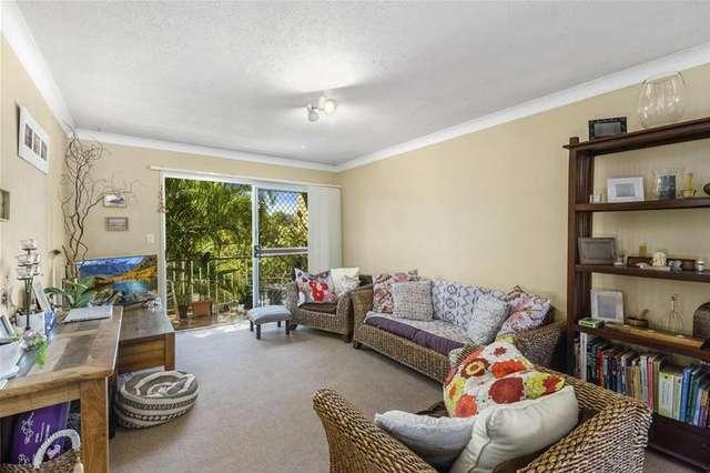 4/4 Nalla Court, Palm Beach QLD 4221