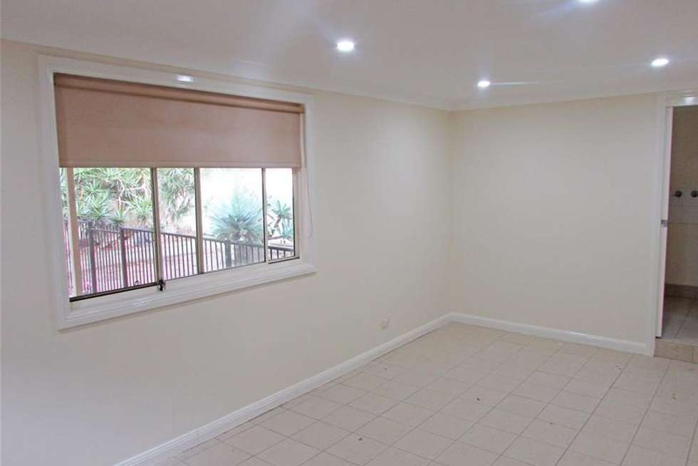 Third view of Homely house listing, 133 Arthur Street, Parramatta NSW 2150