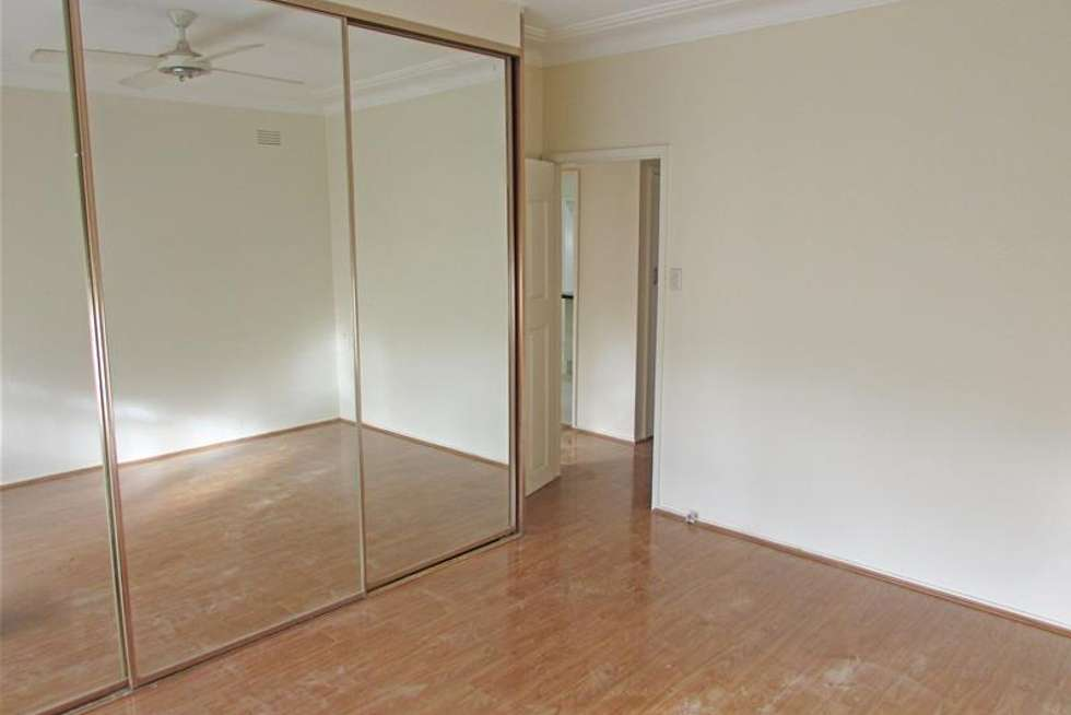 Fifth view of Homely house listing, 133 Arthur Street, Parramatta NSW 2150