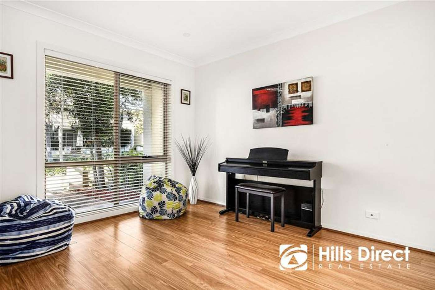 Sixth view of Homely house listing, 37 Tilbury Avenue, Stanhope Gardens NSW 2768