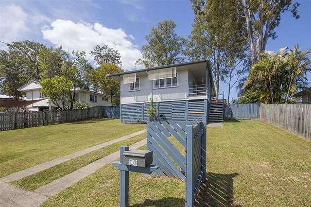 10 Willow Street, Varsity Lakes QLD 4227
