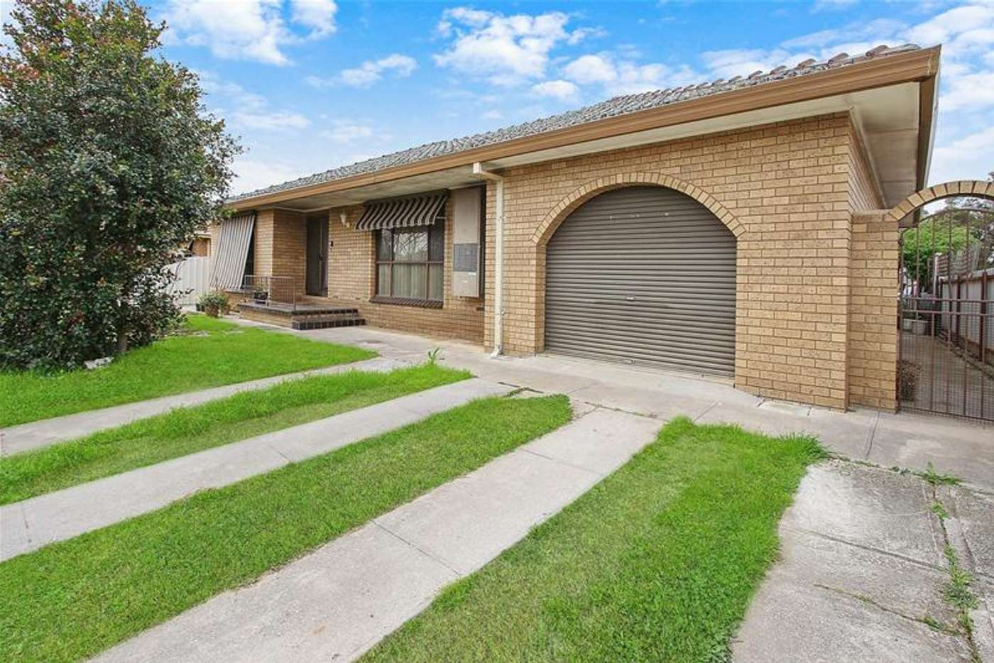 Main view of Homely house listing, 18 Roseland Road, Wodonga VIC 3690