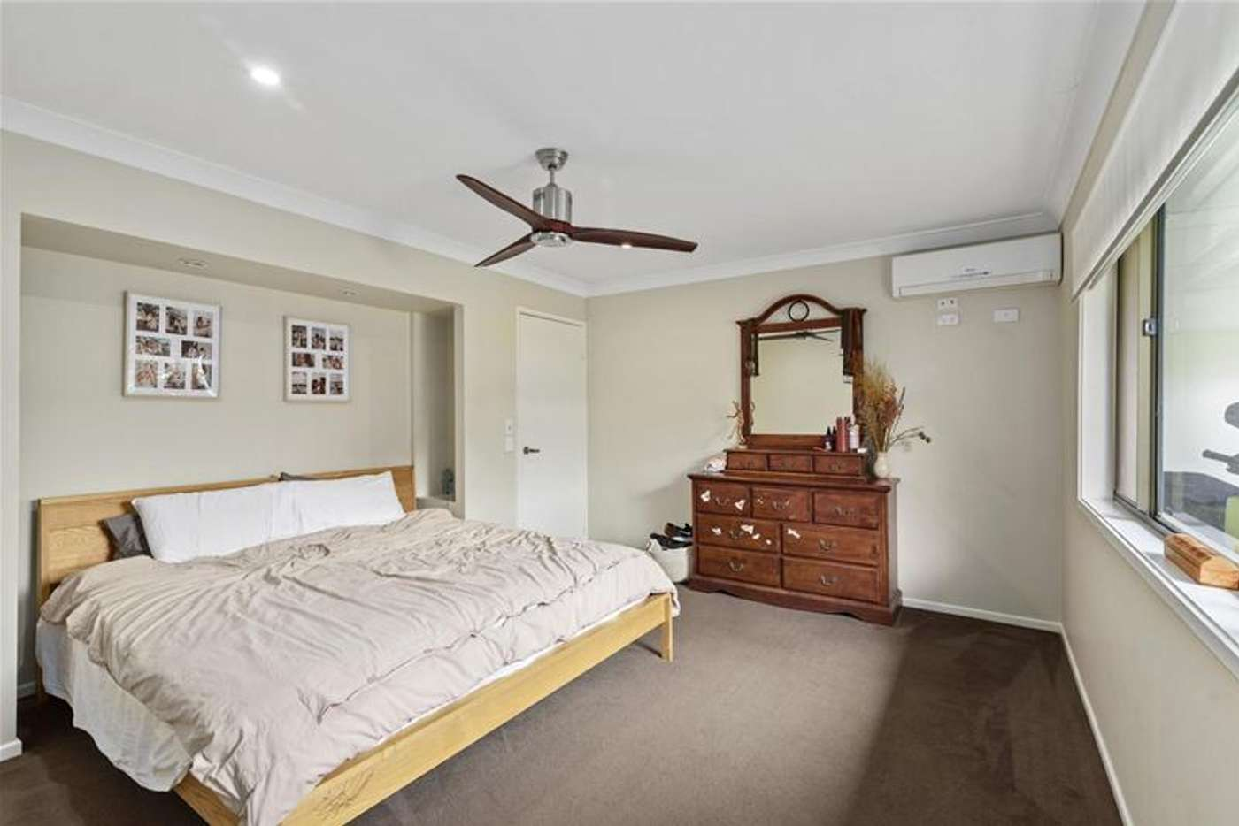 Seventh view of Homely house listing, 6 Matipo Place, Palm Beach QLD 4221