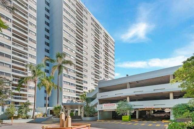 17M/15 Campbell Street, Parramatta NSW 2150
