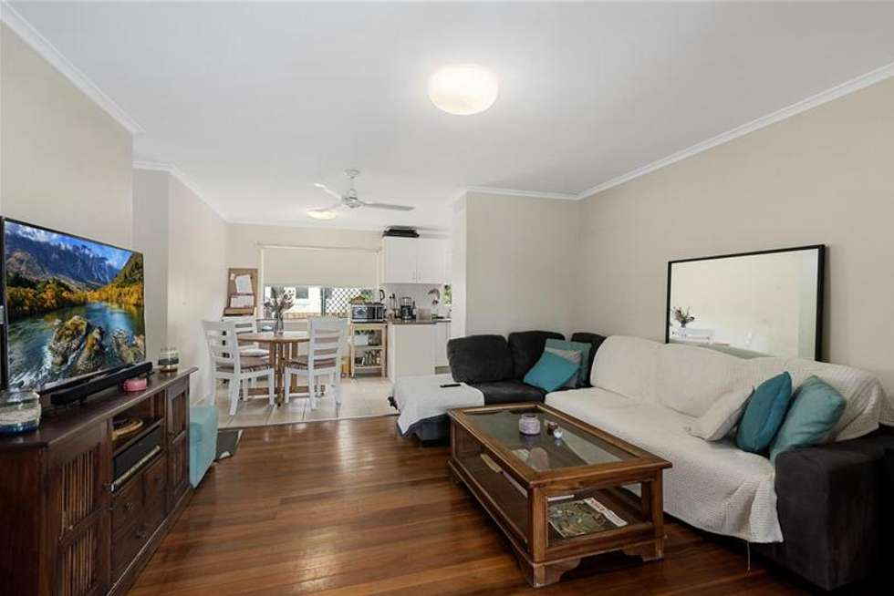 Third view of Homely house listing, 2 Cypress Terrace, Palm Beach QLD 4221