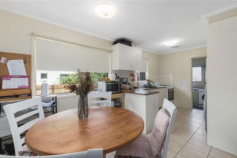 Fourth view of Homely house listing, 2 Cypress Terrace, Palm Beach QLD 4221