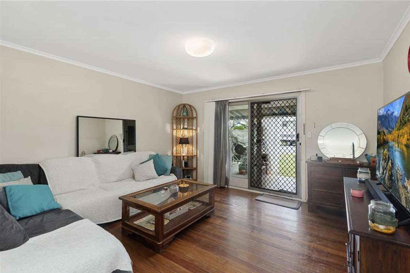 Sixth view of Homely house listing, 2 Cypress Terrace, Palm Beach QLD 4221