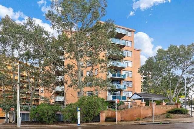 26/1 Good Street, Westmead NSW 2145