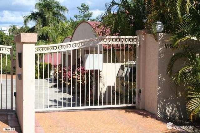 'Vista Bella' 96 Pohlman Street, Southport QLD 4215
