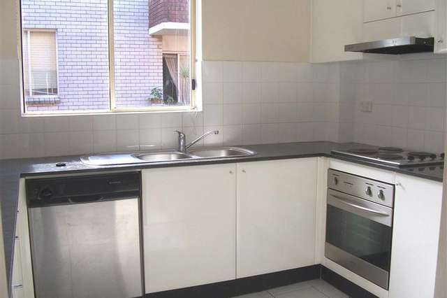5/23 Cook Street, Randwick NSW 2031