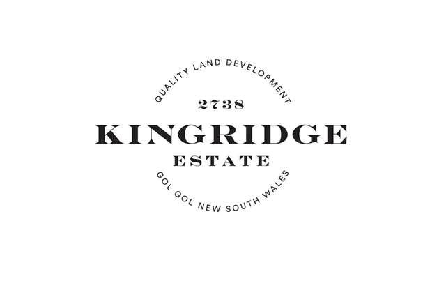 Lot 54/ King Ridge Estate, Gol Gol NSW 2738