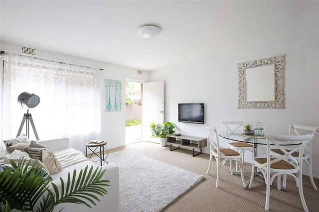 1/14 Pacific Parade, Dee Why NSW 2099