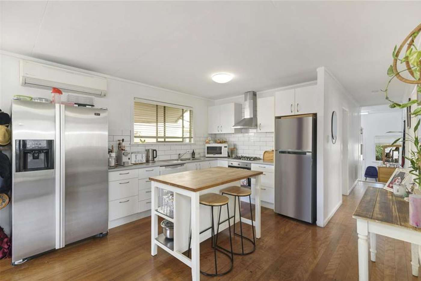 Main view of Homely house listing, 32 Sixth Avenue, Palm Beach QLD 4221