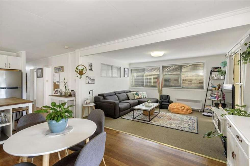 Second view of Homely house listing, 32 Sixth Avenue, Palm Beach QLD 4221