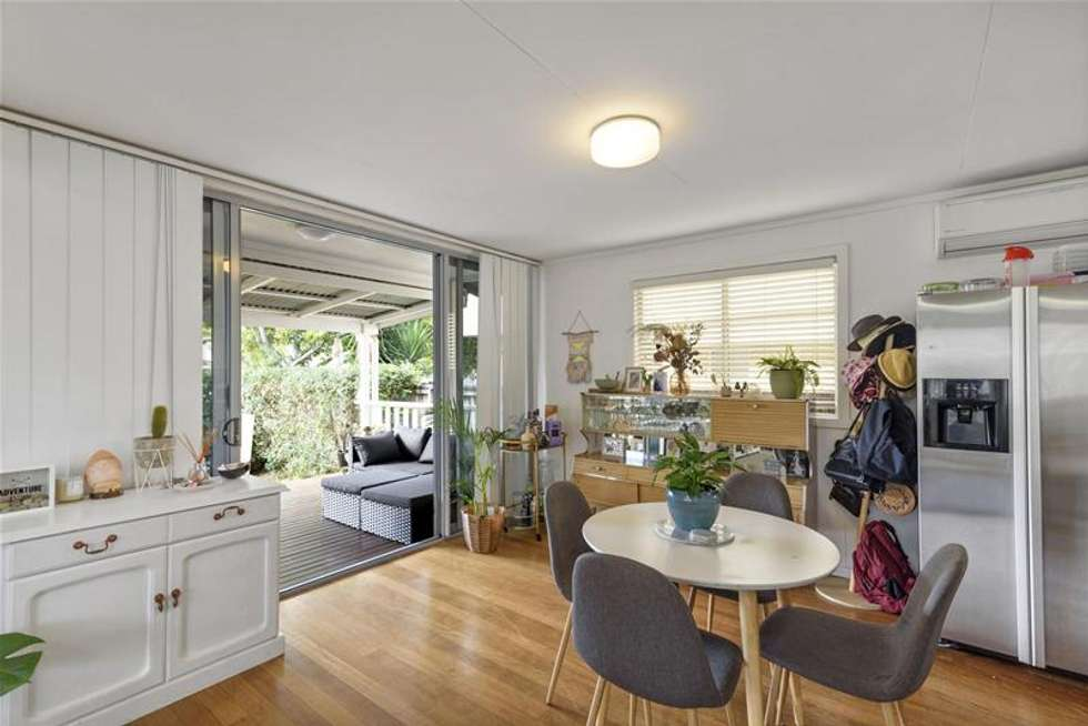 Third view of Homely house listing, 32 Sixth Avenue, Palm Beach QLD 4221