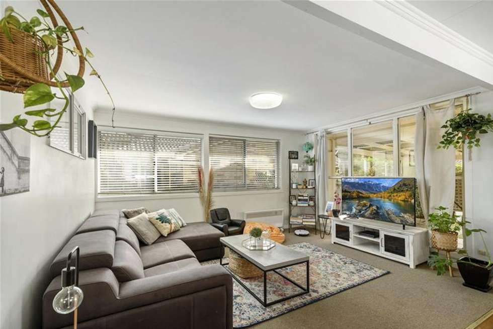 Fourth view of Homely house listing, 32 Sixth Avenue, Palm Beach QLD 4221