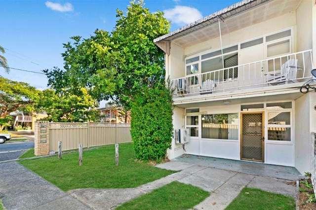 1/30 Leonard Avenue, Surfers Paradise QLD 4217