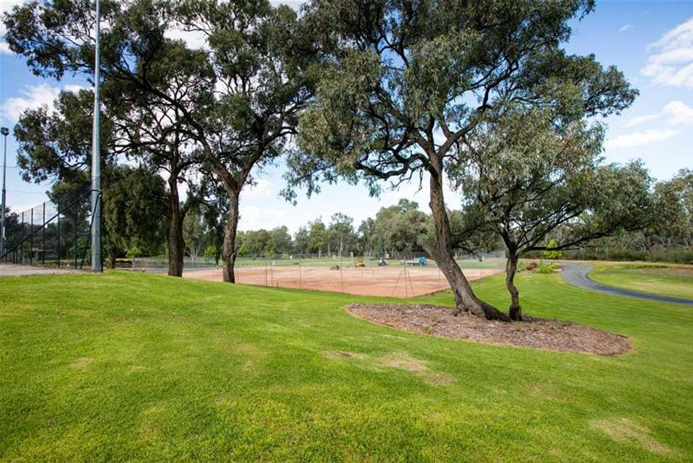 Fifth view of Homely residentialLand listing, Lot 53/ King Ridge Estate, Gol Gol NSW 2738