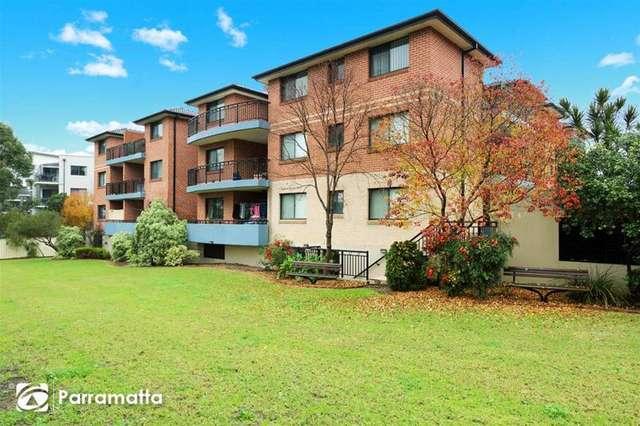 39/9 Kilbenny Street, Kellyville Ridge NSW 2155