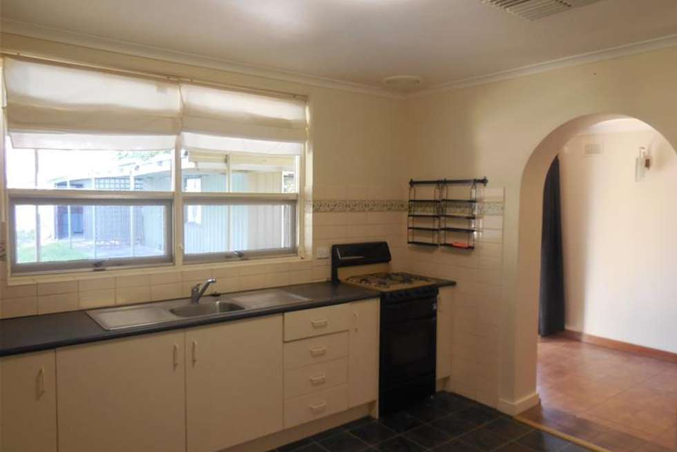 Third view of Homely house listing, 54 Lewis Street, Brighton SA 5048