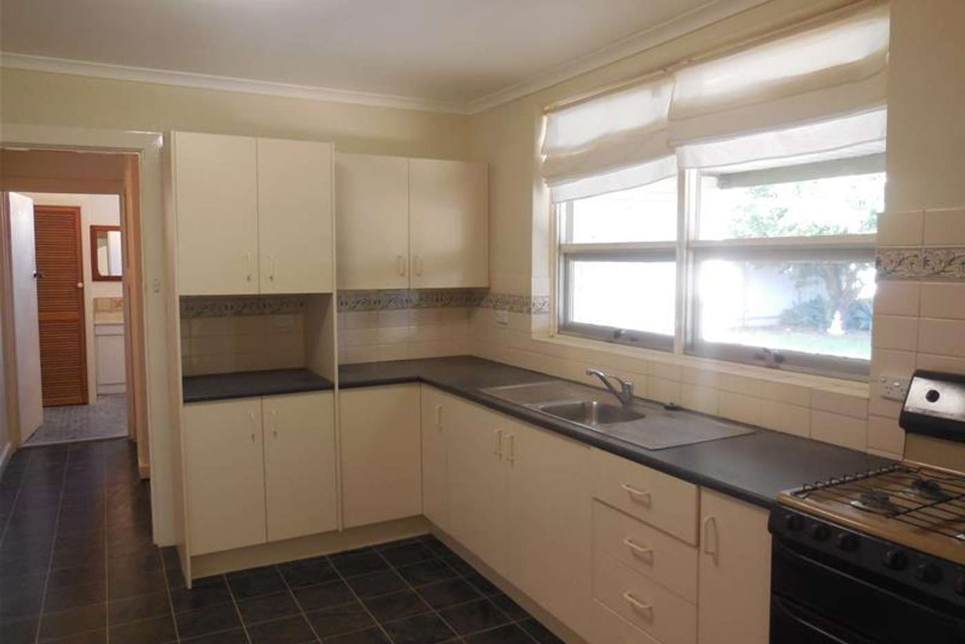Seventh view of Homely house listing, 54 Lewis Street, Brighton SA 5048