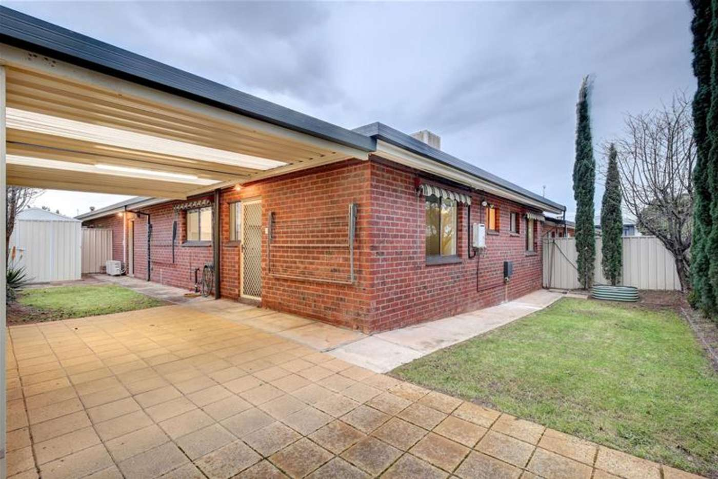 Main view of Homely unit listing, 4/10 Dunkley Avenue, Firle SA 5070
