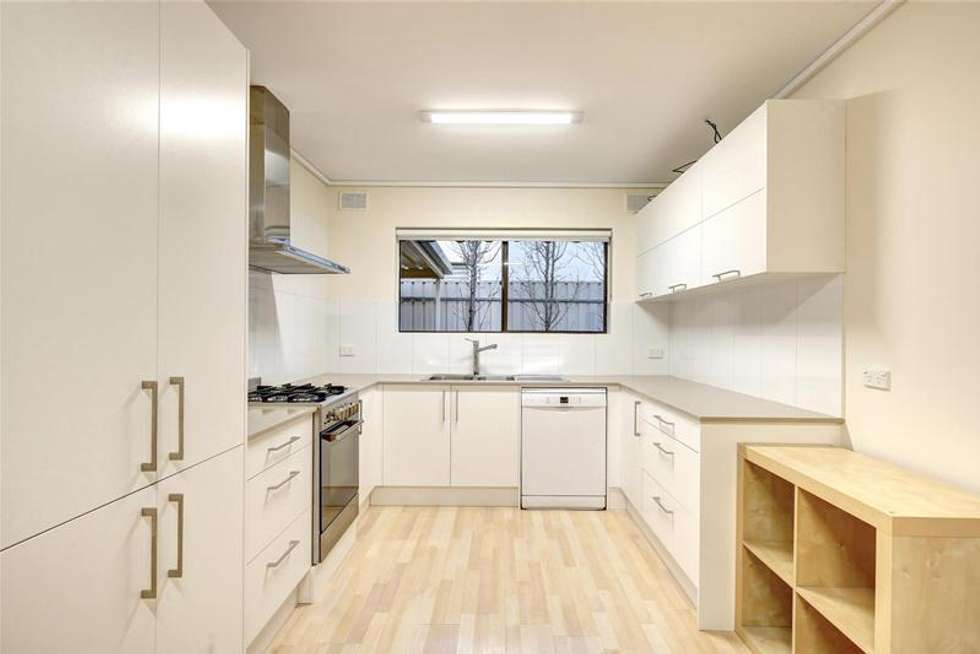 Second view of Homely unit listing, 4/10 Dunkley Avenue, Firle SA 5070
