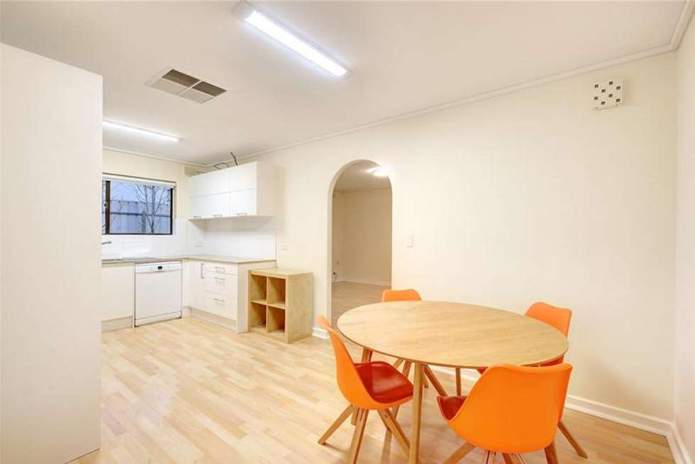 Fourth view of Homely unit listing, 4/10 Dunkley Avenue, Firle SA 5070