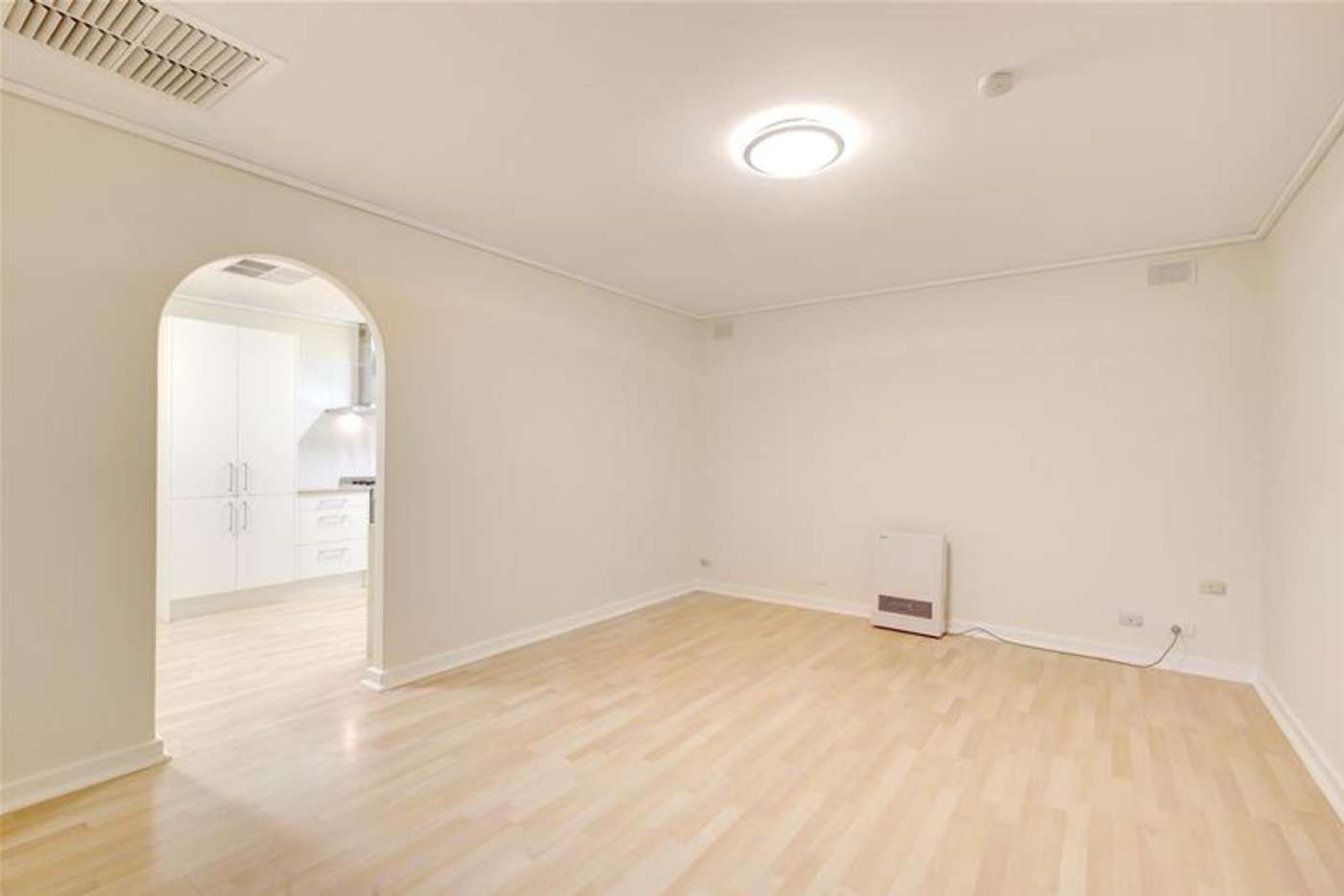 Fifth view of Homely unit listing, 4/10 Dunkley Avenue, Firle SA 5070