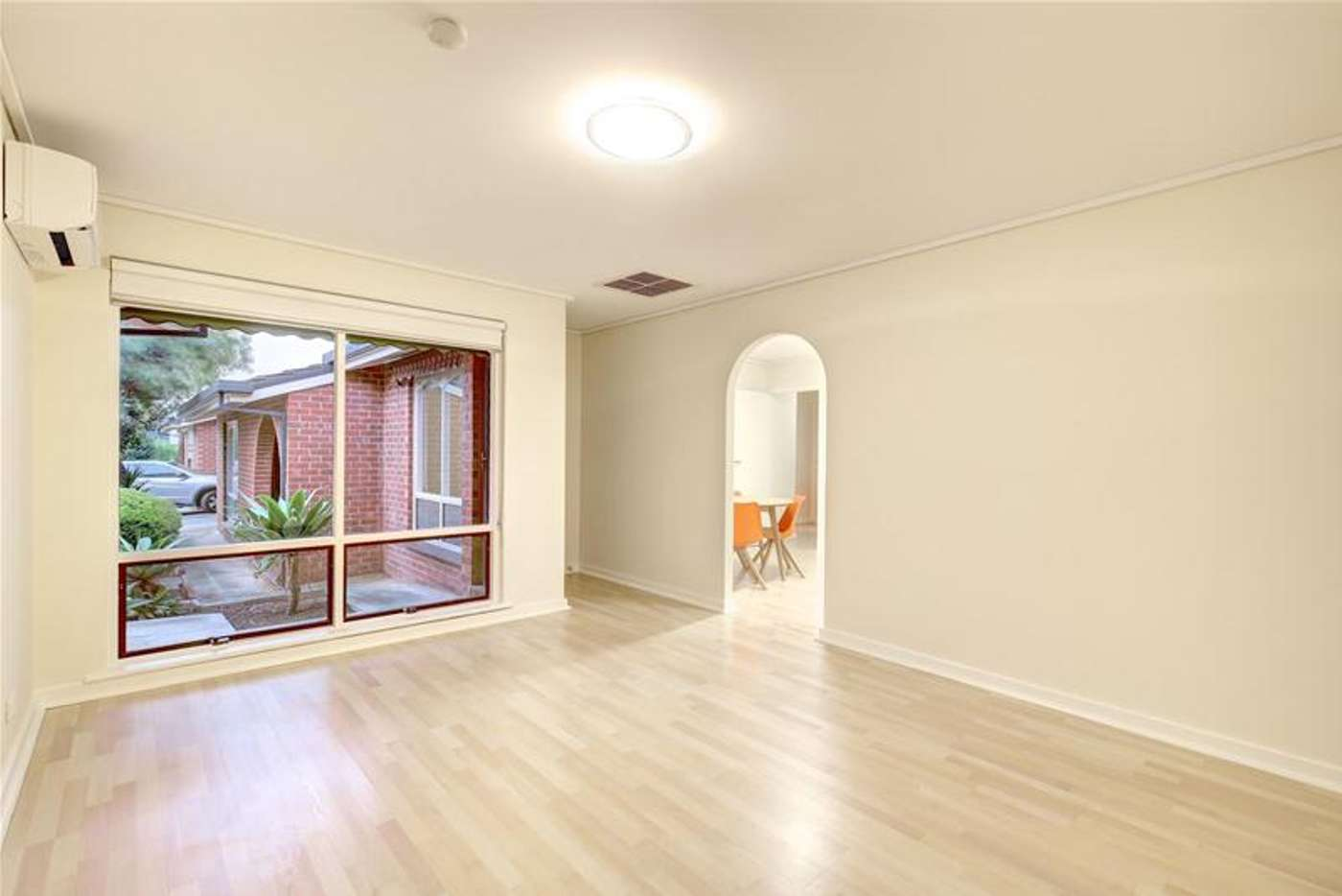 Sixth view of Homely unit listing, 4/10 Dunkley Avenue, Firle SA 5070