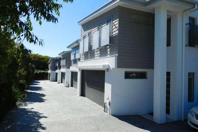 4/119 Eugaree Street, Southport QLD 4215