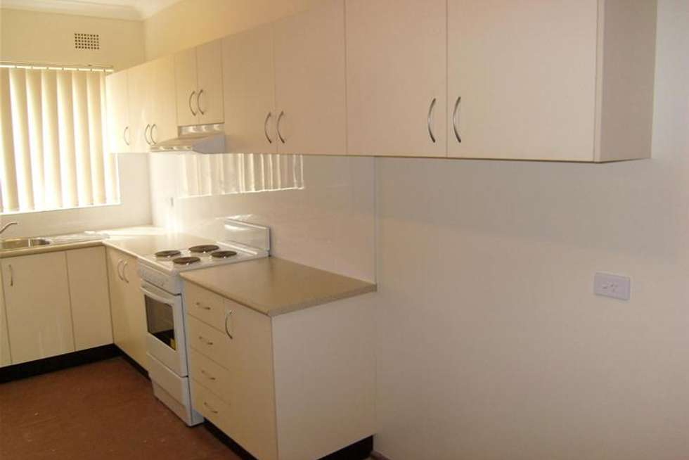 Second view of Homely unit listing, 29 Sorrell Street, Parramatta NSW 2150