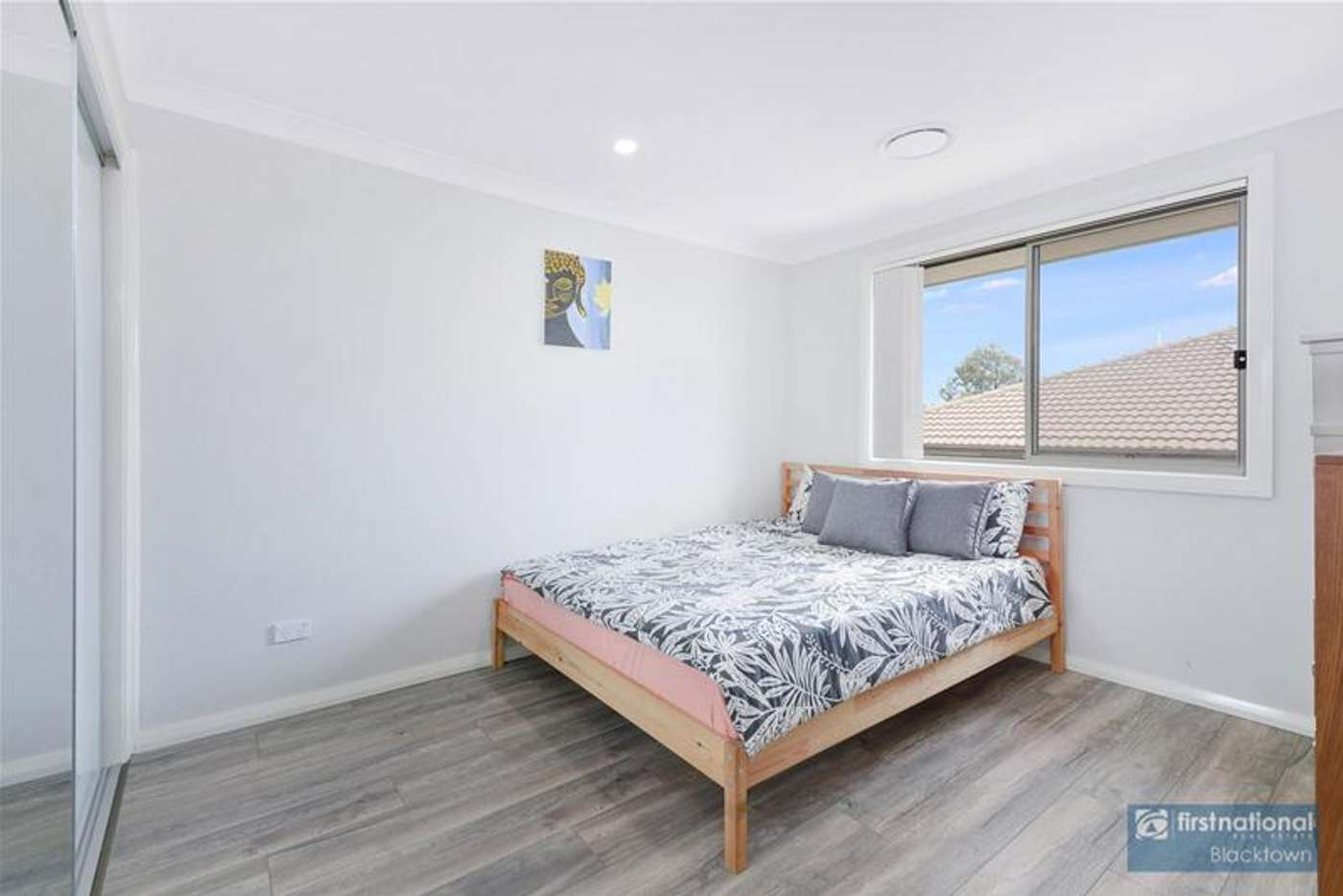 Sixth view of Homely townhouse listing, 40 Ludhiana Glade, Schofields NSW 2762