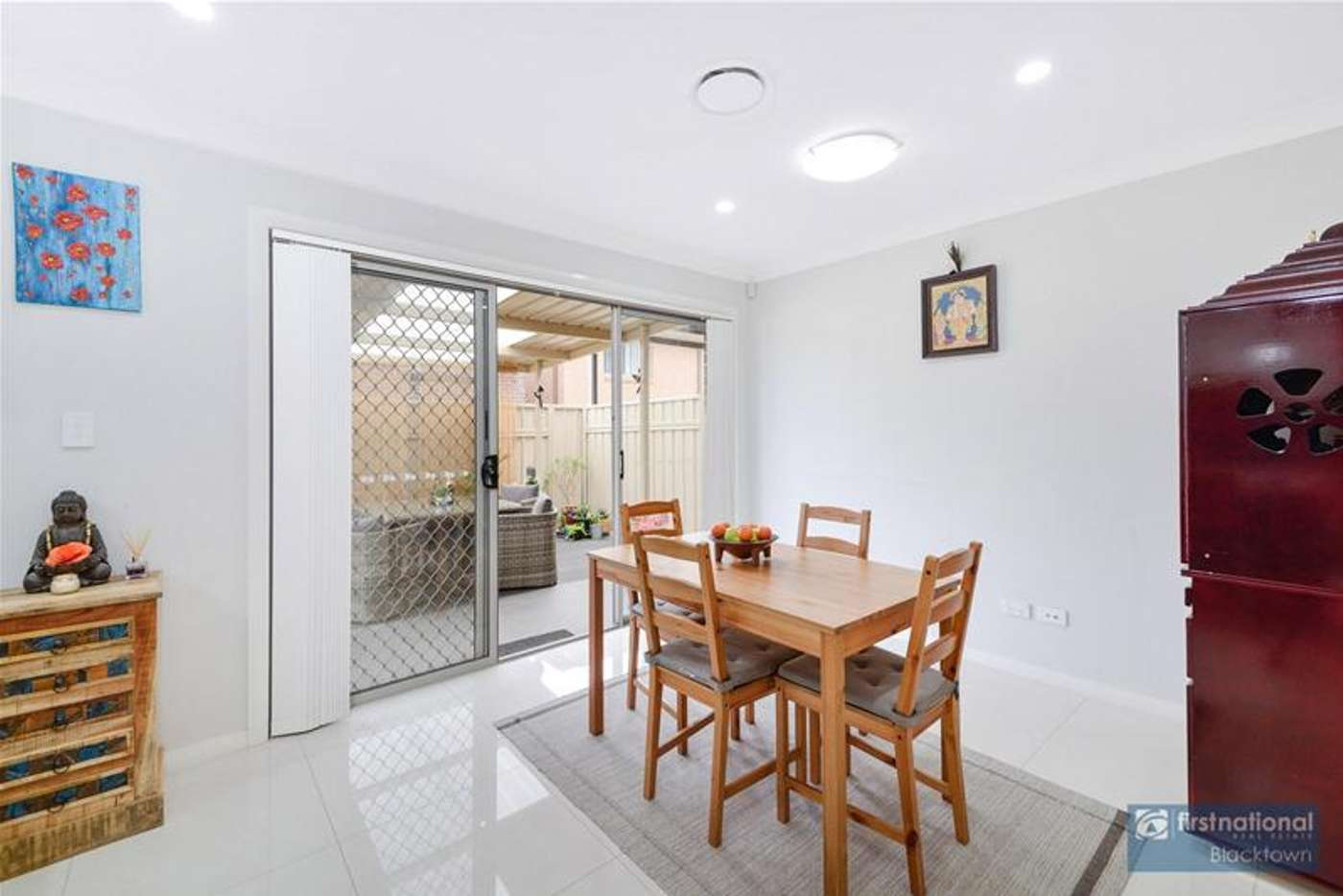 Seventh view of Homely townhouse listing, 40 Ludhiana Glade, Schofields NSW 2762
