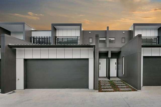 53/66 Illowra Street, The Gap QLD 4061