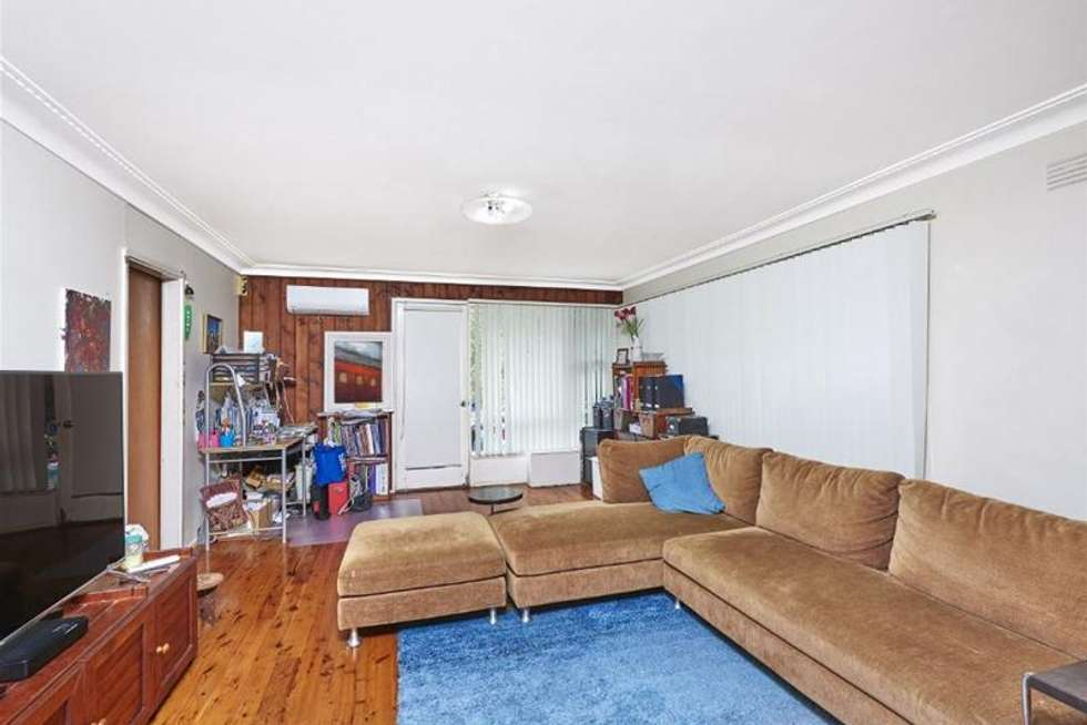 Second view of Homely house listing, 48 Meryll Avenue, Baulkham Hills NSW 2153