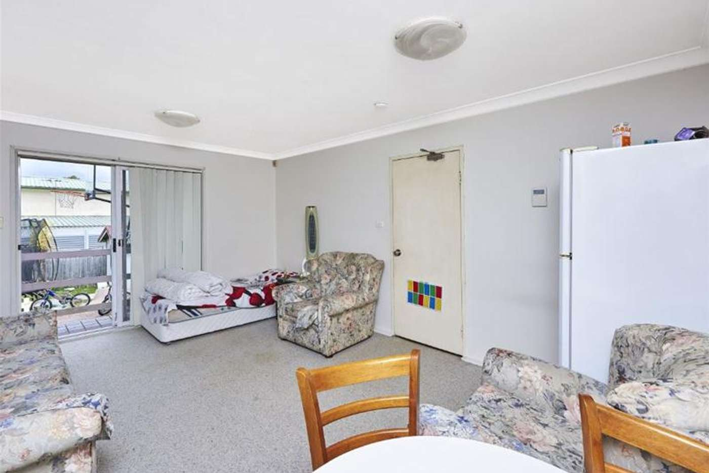 Sixth view of Homely house listing, 48 Meryll Avenue, Baulkham Hills NSW 2153