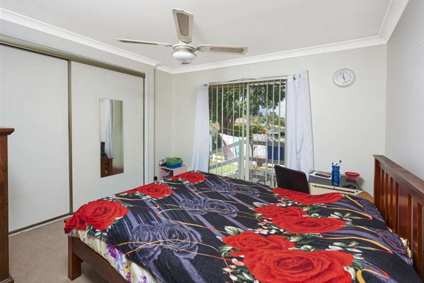 Seventh view of Homely house listing, 48 Meryll Avenue, Baulkham Hills NSW 2153